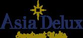 Asia delux Logo